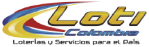 Loti Colombia