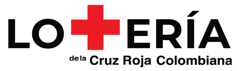 Logo Lotería